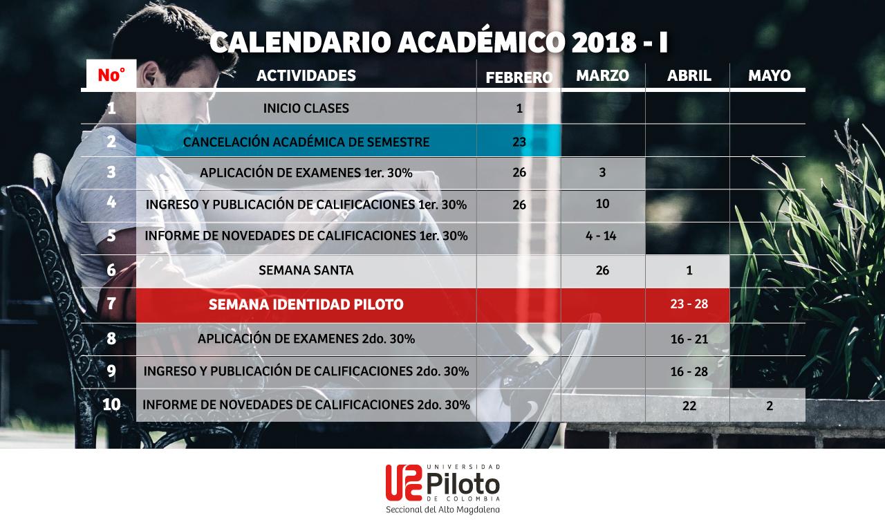 2018_1_calendario_academico_1_v3