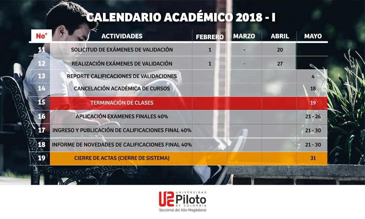 2018_1_calendario_academico_2_v3