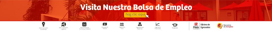 banner_bolsa_empleo_sam2
