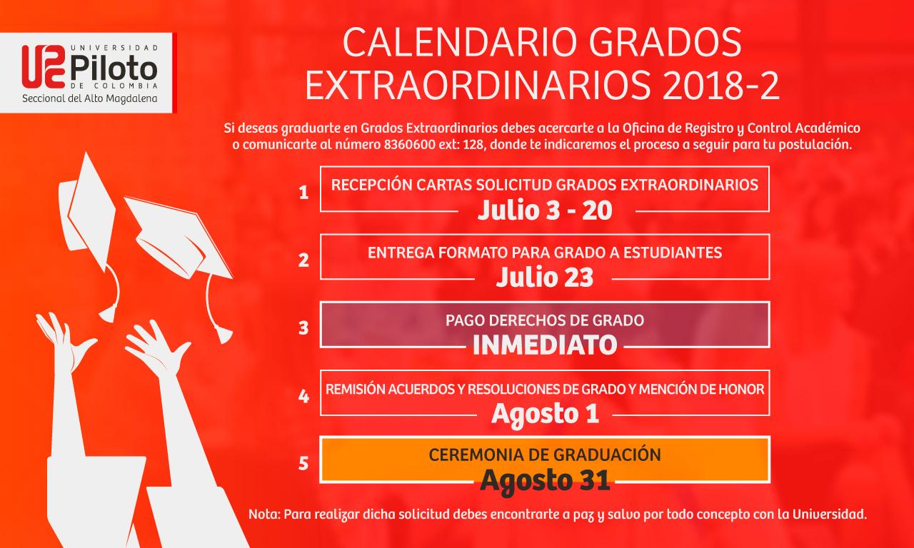 cronograma_grados_extraoridinarios