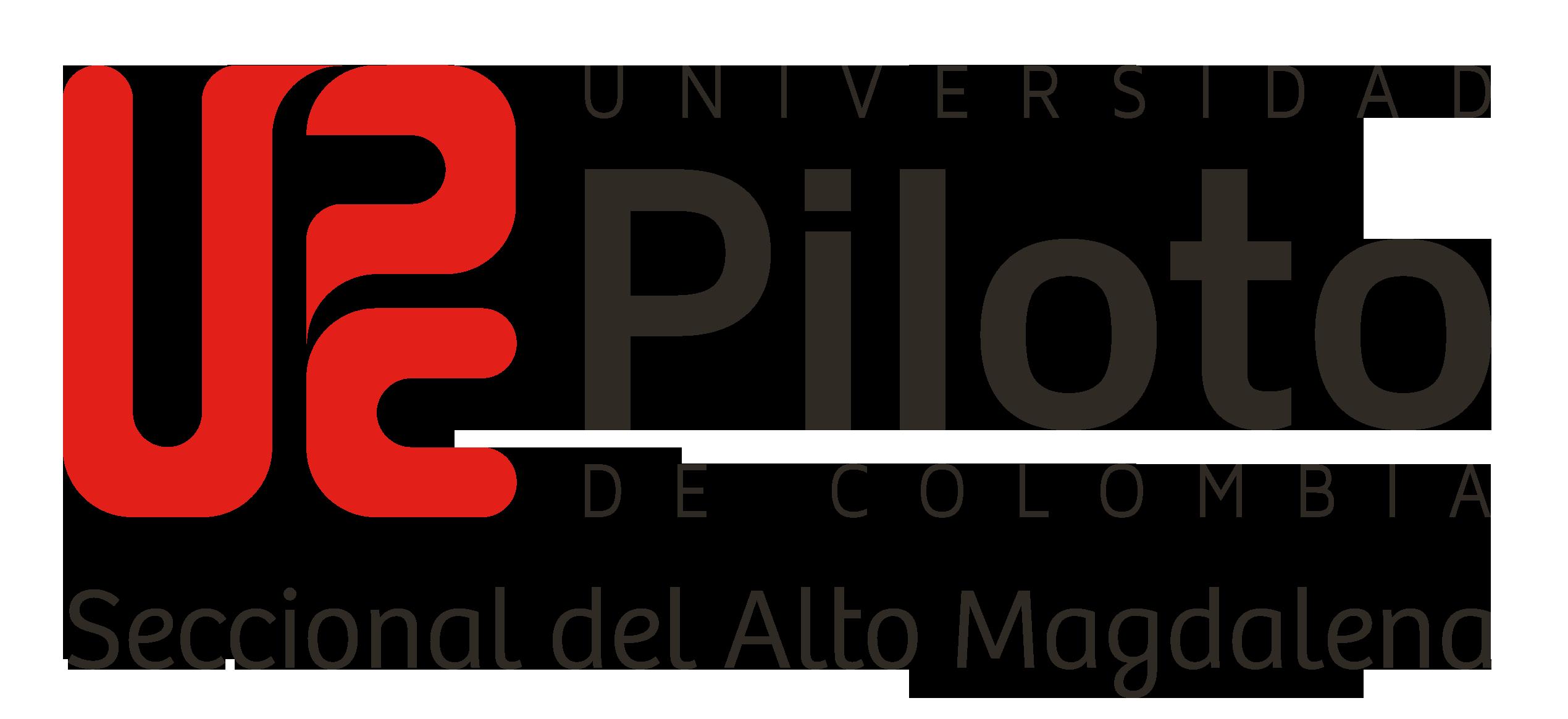 Universidad Piloto de Colombia | Nuestra Nueva Imagen