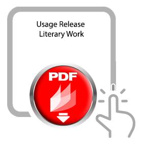 pubformusage-releaseliterarywork2017