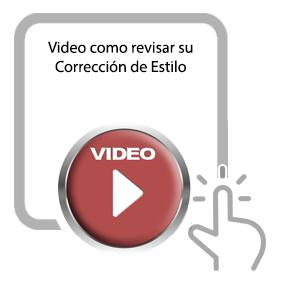 pubvideocorreccionestilo2017