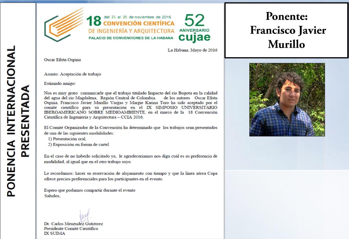ponencia-internacional-cuba-estudiante-francisco-javier-murillo2
