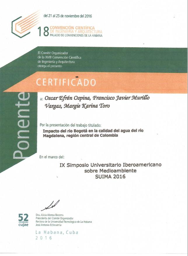 ponencia-internacional-cuba-estudiante-francisco-javier-murillo3