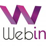 web-in
