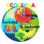 ecoesyma