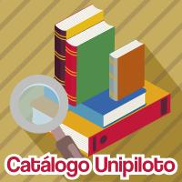 icono_catalogo