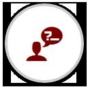 boton-asociar-preguntas
