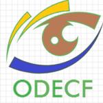 logo-odecf