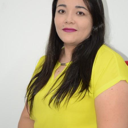 Laura Estefanía Peña Beltrán