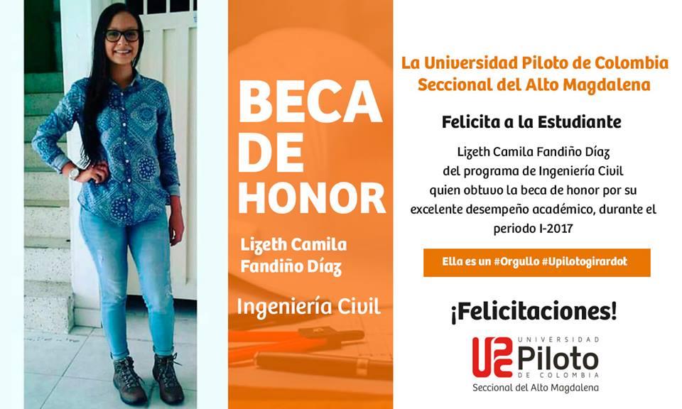 beca_ic