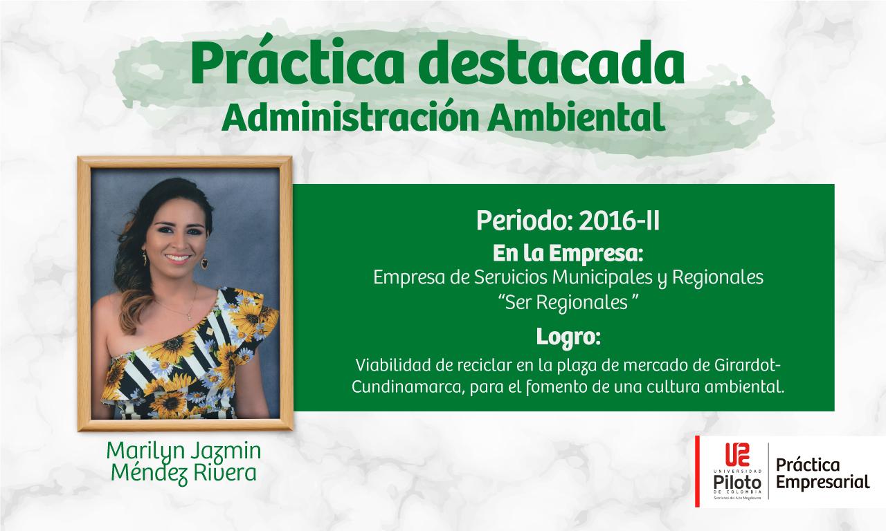 2018-01-practica-destacada_2
