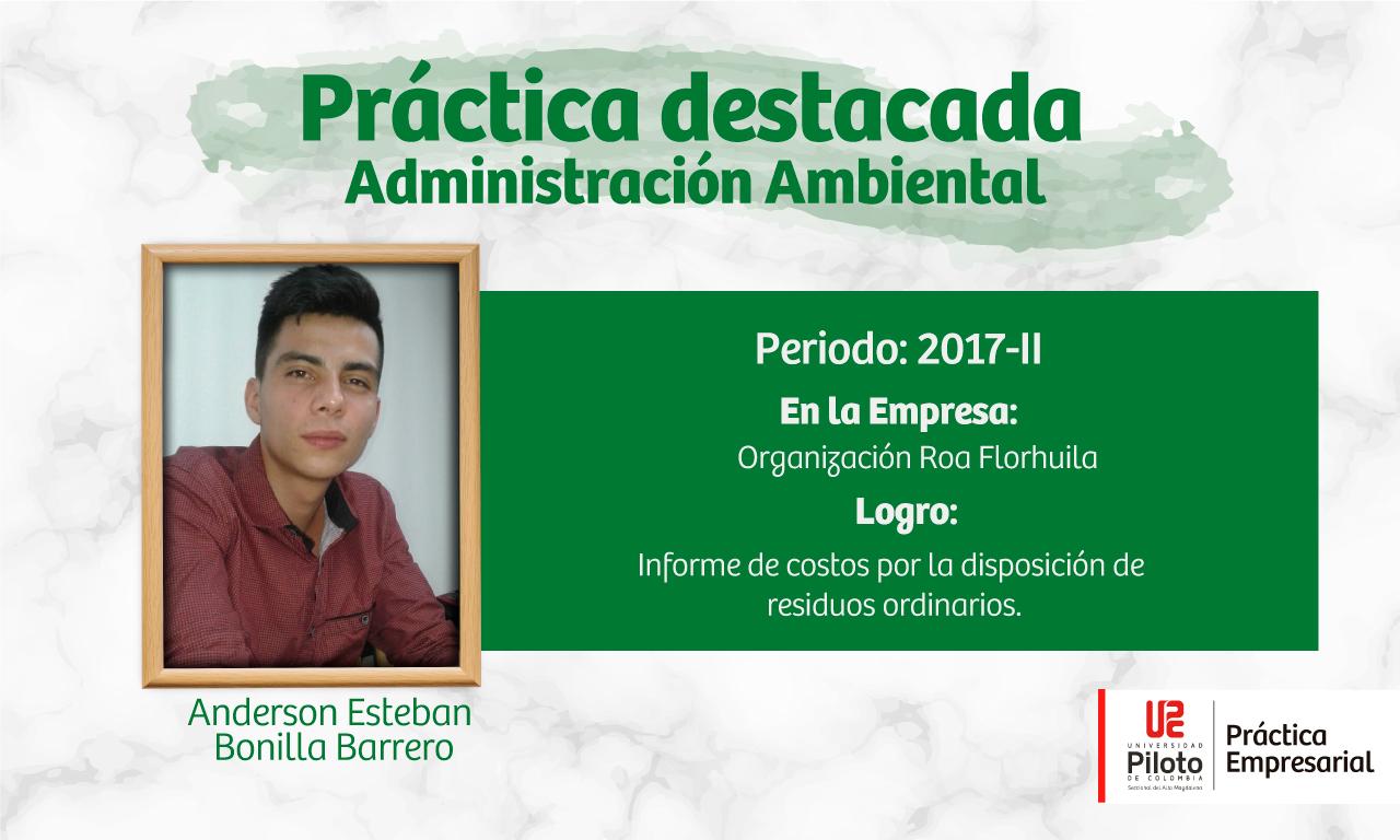 2018-01-practica-destacada_3
