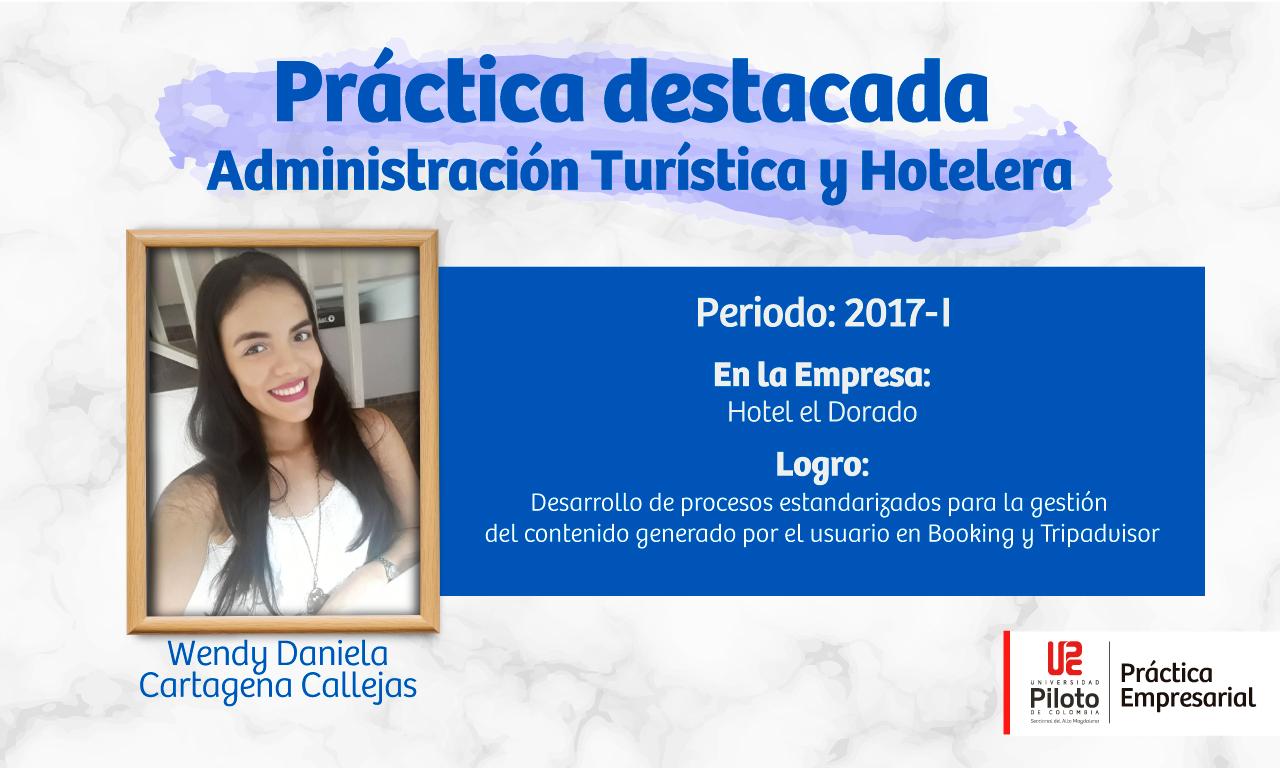 2018-01-practica-destacada_4