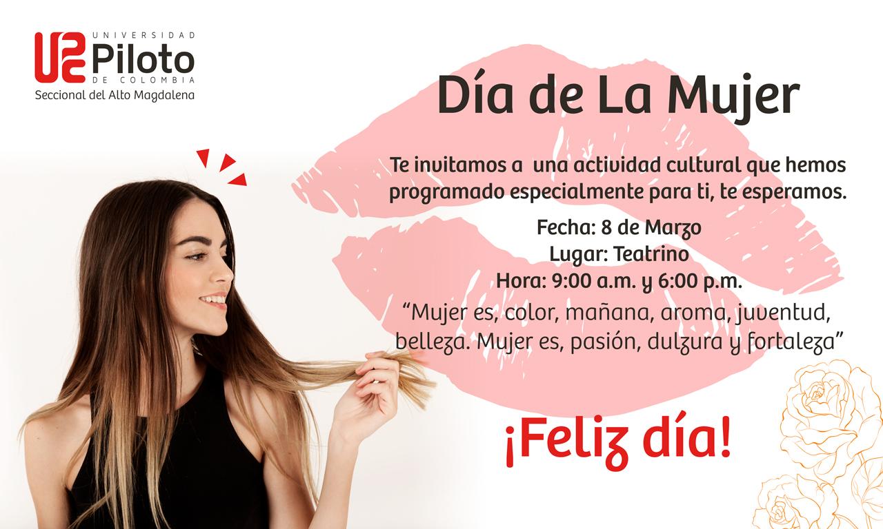 dia_mujer-sam