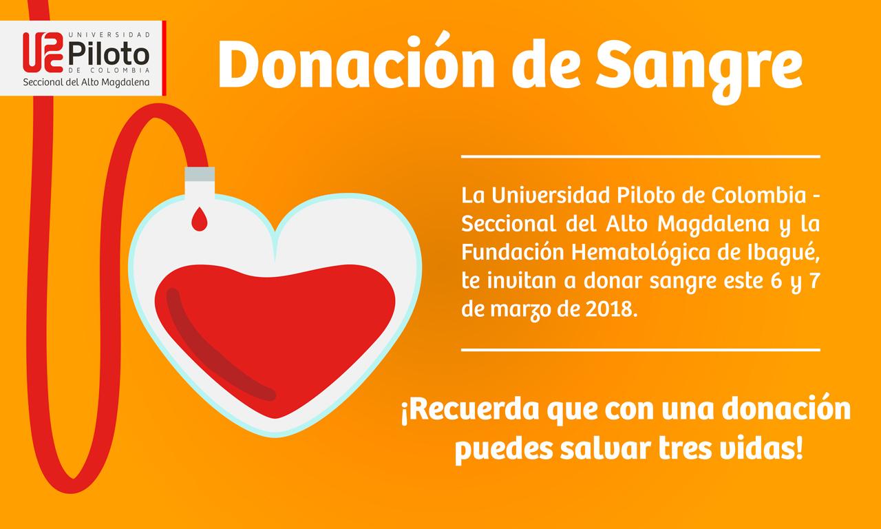donacion-de-sangre-v2
