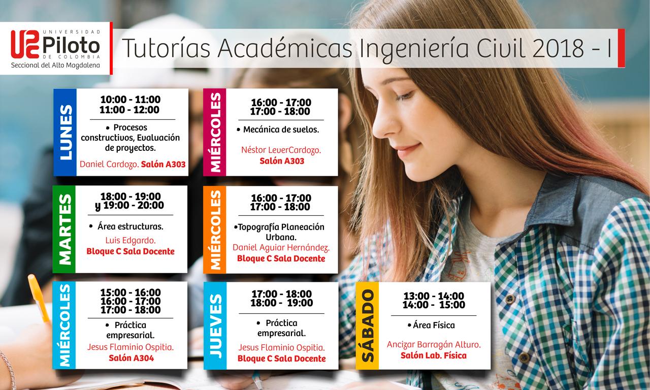 tutorias-ing-civil