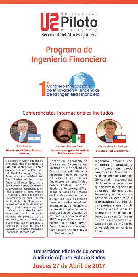 congreso_tendencia_if