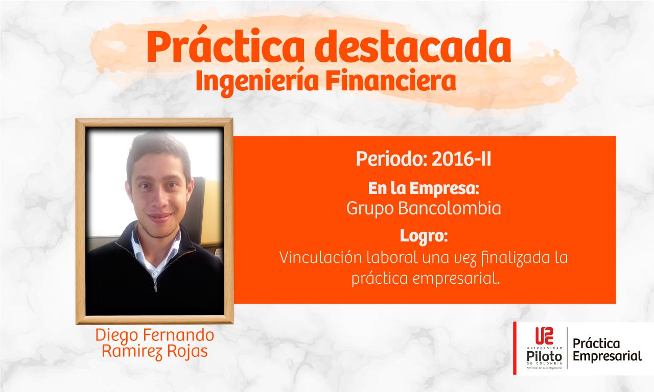 2018-01-practica-destacada_11