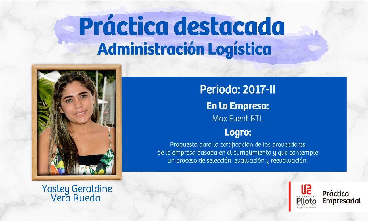 2018-01-practica-destacada_5