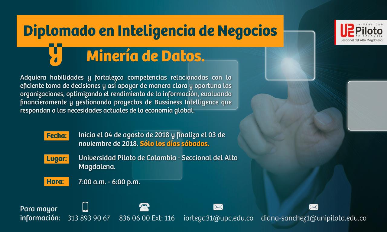 2018_2-diplomado-en-inteligencia-de-negocios-y-mineria-de-datos-v2-3