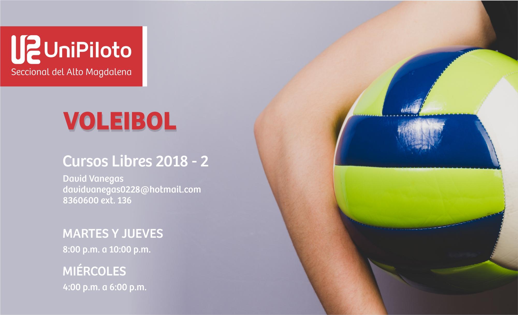 voleibolii2018