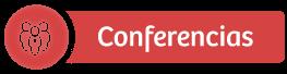 conferencias-practica-18