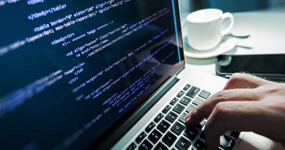 Área de Informática