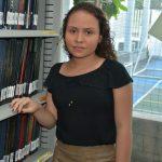 Karen Tatiana Cortes Díaz