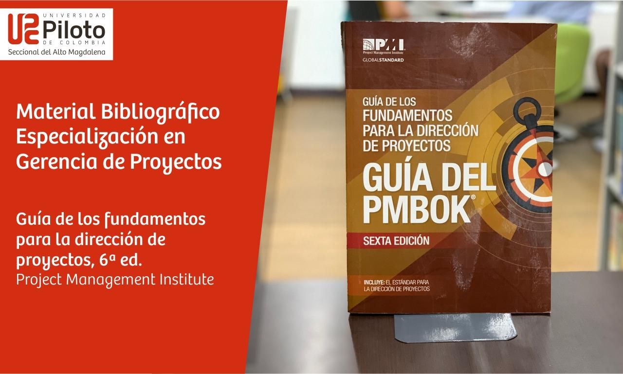 material-bibliografico-espgerenciaproyectos