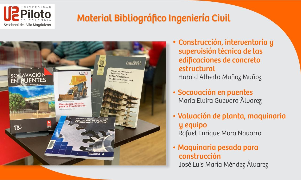 material-bibliografico-ingcivil