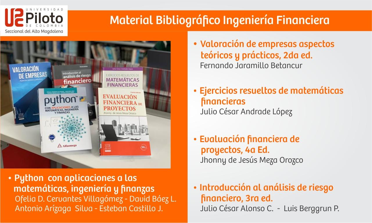 material-bibliografico-ingfinanciera