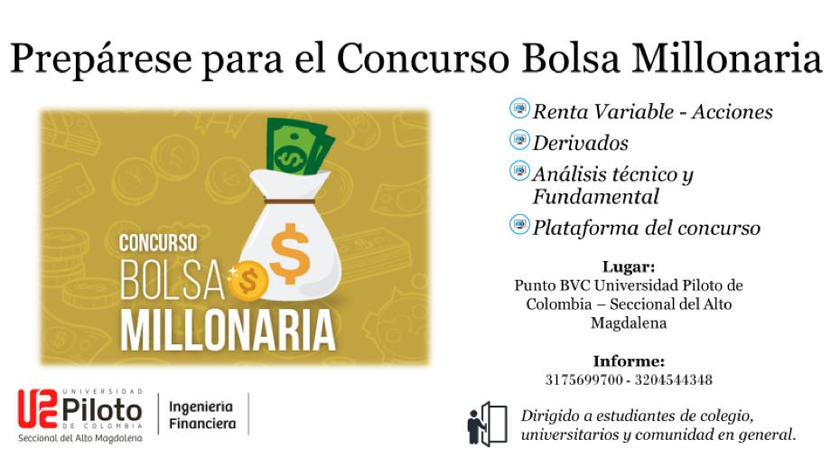 bolsamillonaria-cursos-pbvc