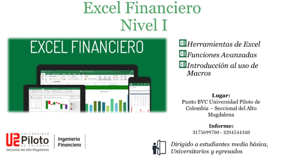 excelfinanciero-cursos-pbvc
