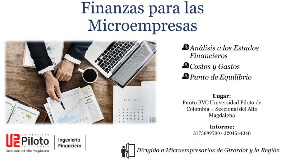 finanzasempresas-cursos-pbvc