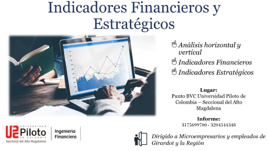 indicadoresfinanestrat-cursos-pbvc