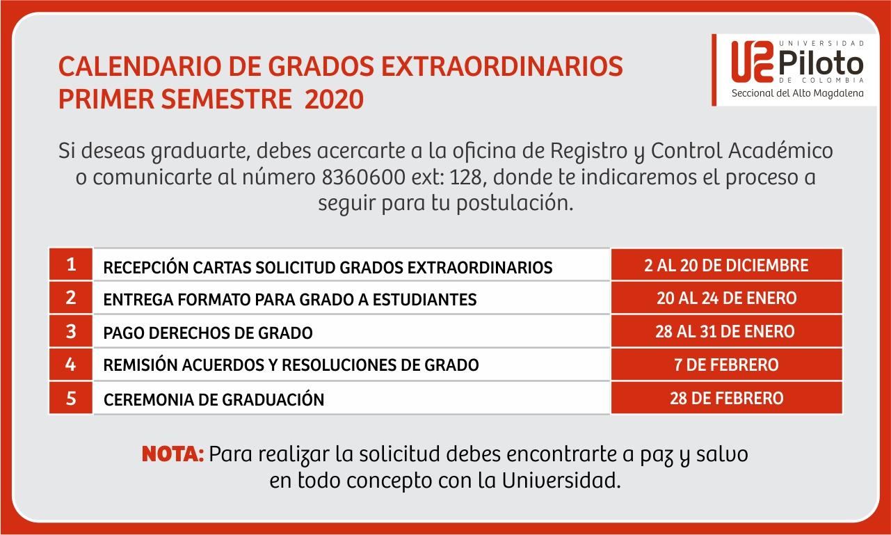 calendariogradosextraordinarios_i-2020