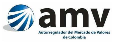 amv_logo