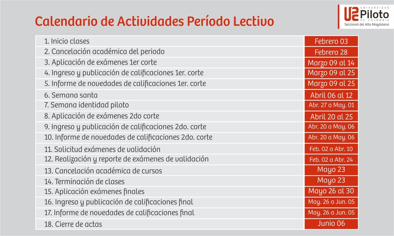calendarioperiodo_lectivo2020