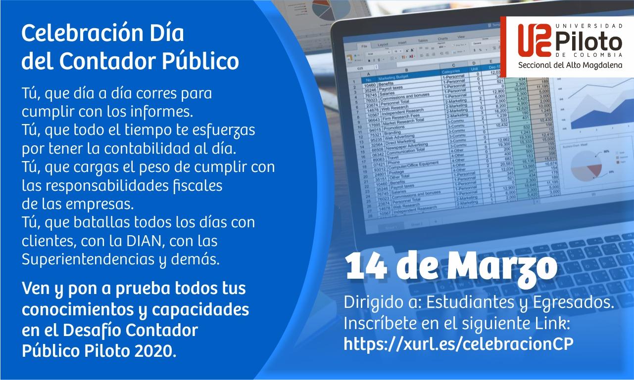 celebraciondiacontador_cp_2020