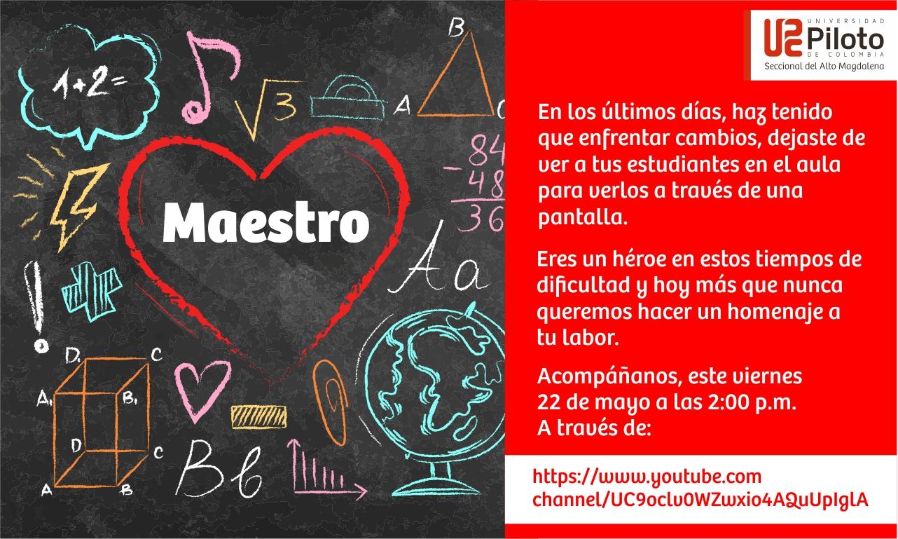 celebracion_maestros-p2020