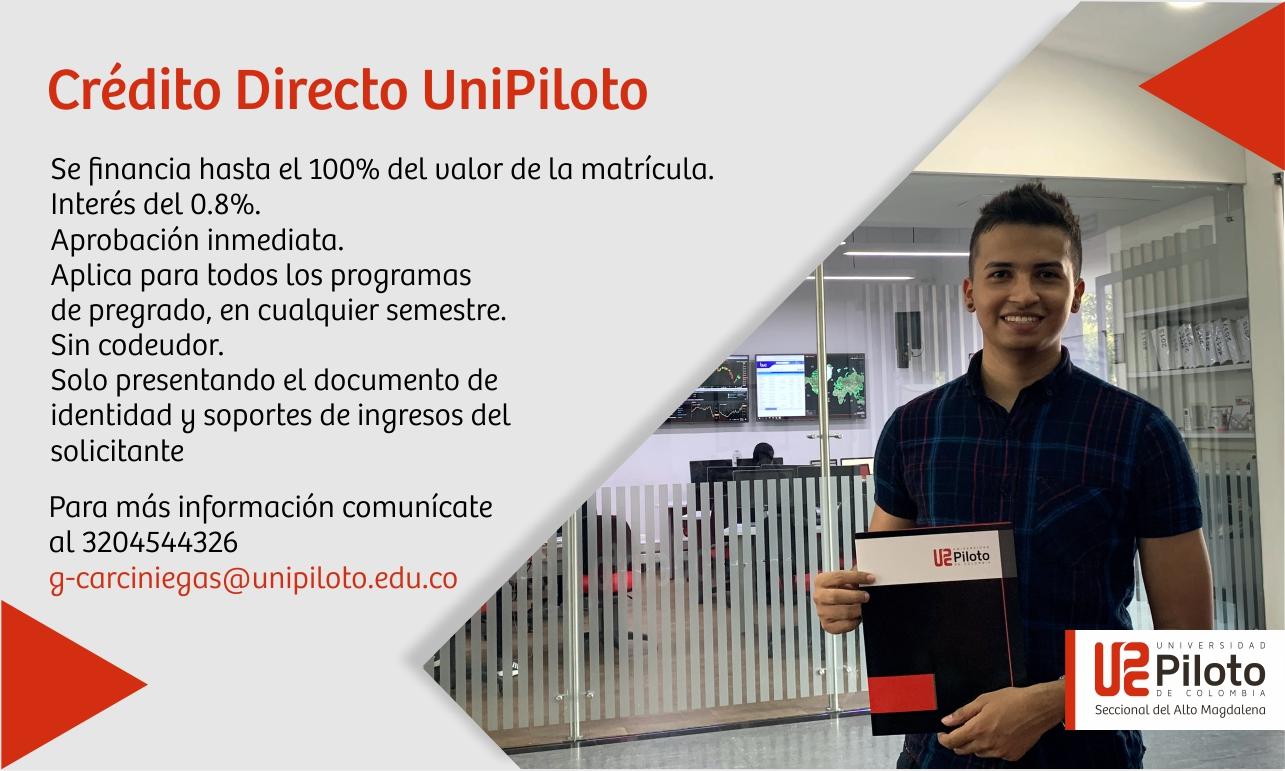 credito-directo-p2020