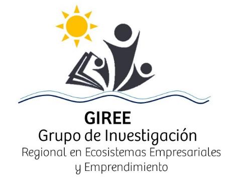 grupo-investigacion-giree