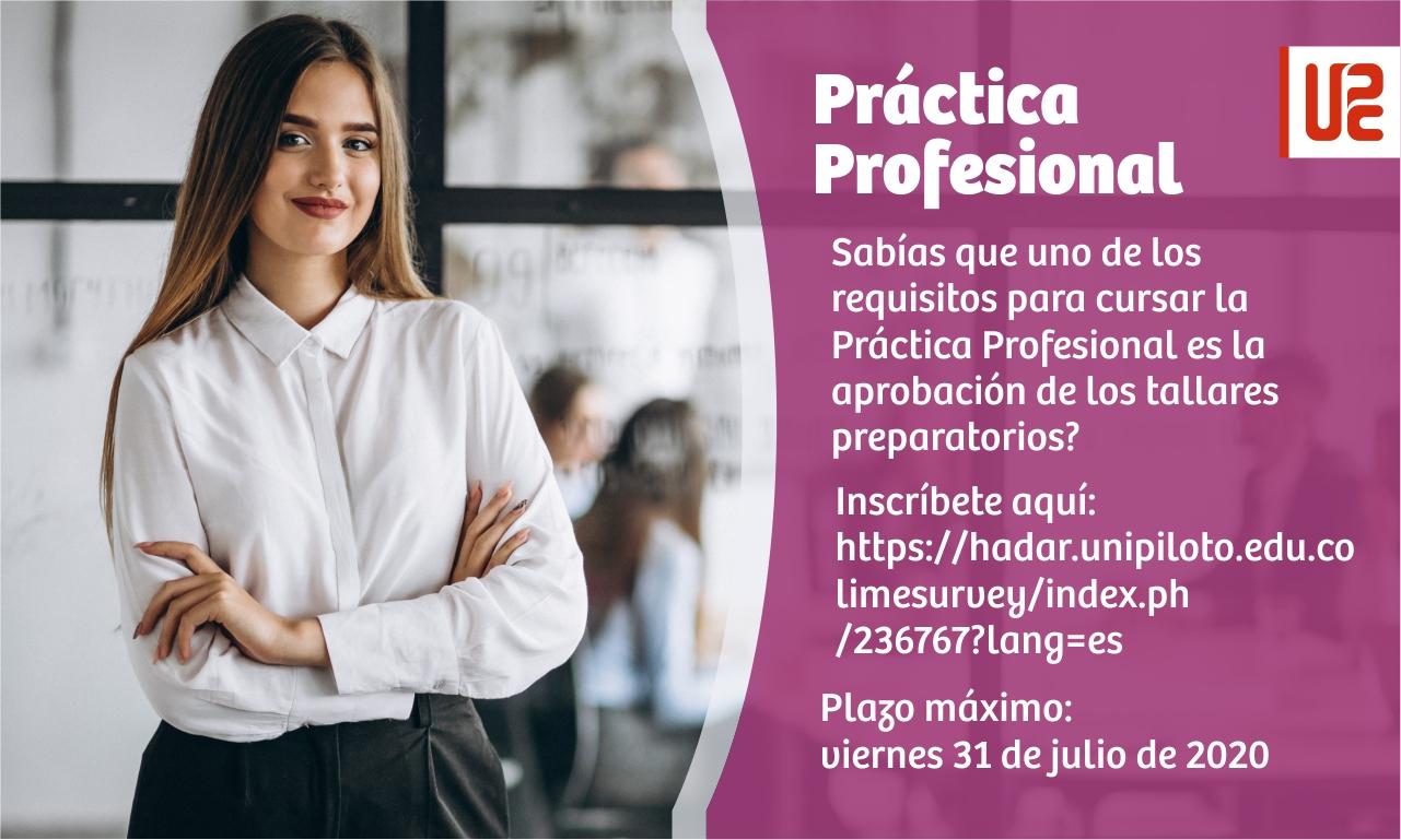 practica-profesional-p2020