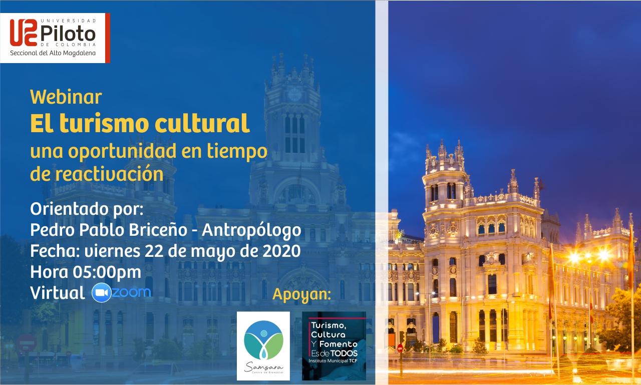 turismo-cultural-p2020-1
