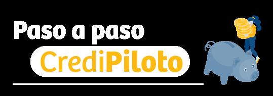 credipiloto-upc-2020-02