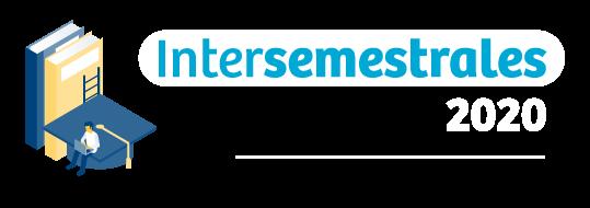 intersemestral-upc-2020-02