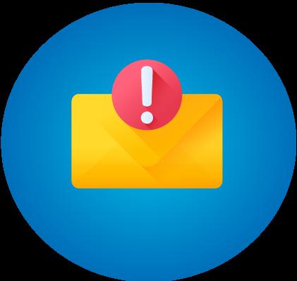 img5-correo-institucional-unipiloto