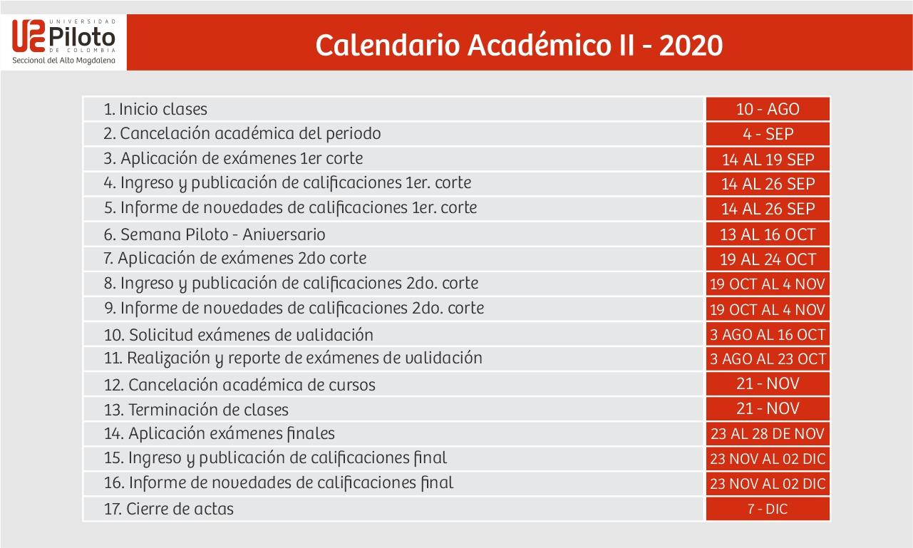 calendario_periodo_lectivo_final-2020